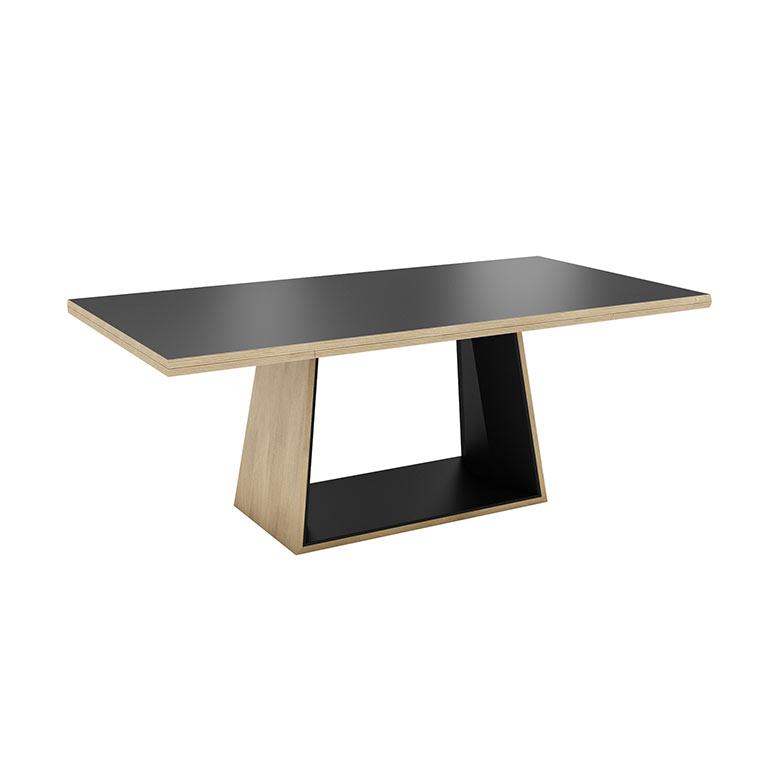Widbiller - Sitzmöbel & Tische